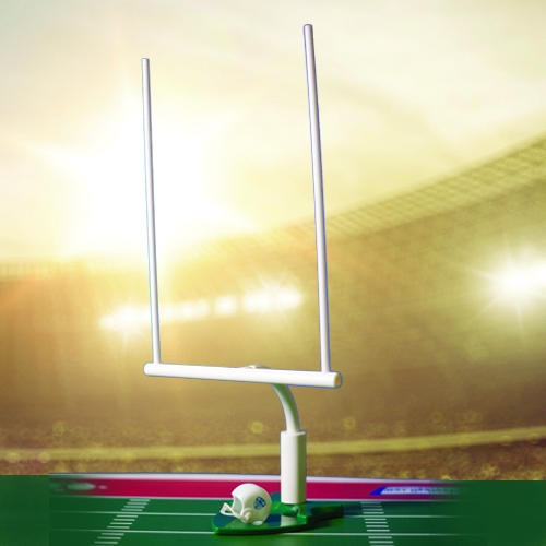 fieldGoal_product-1
