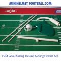fieldGoal_product2