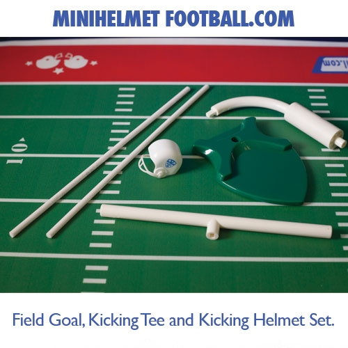 fieldGoal_product2