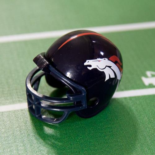 AFC-W-Broncos