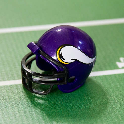 NFC-N-Vikings